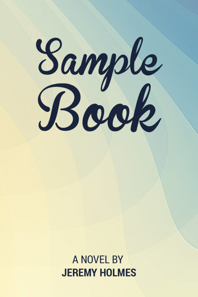 samplebook5 1